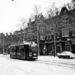 9, lijn 22, Vierambachtsstraat, 11-1-1959 (A. van Ooy)