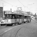 306,lijn 10, Kleiweg, 27-9-1964 (foto E.J. Bouwman)