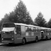 321, lijn 57, Emmaplein Schiedam, 12-7-1970 (C.-H. Brizard)