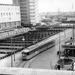 360, lijn 2, Coolsingel, 27-2-1965 (foto H. Kaper)
