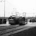 363, lijn 3, Blaak, 14-3-1965 (foto J. Oerlemans)