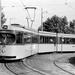 371, lijn 14, Molenlaan, 22-9-1965 (foto J. Houwerzijl)