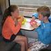 69) Op de trein naar Brussel op 17 juli