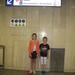 73) Met de metro naar het Planetarium