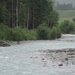 1 Doserwasserfall _DSC00025