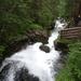 1 Doserwasserfall _DSC00033