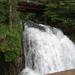 1 Doserwasserfall _DSC00036