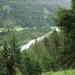 1 Doserwasserfall _DSC00044