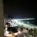 Uitzicht Copacabana