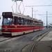 HTM 3015 Scheveningen Strand