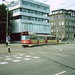 HTM 3040 Den Haag Maileveld