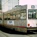 HTM 3045 Scheveningen Gev.Deijnootplein