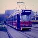 HTM 3069 Amsterdam Flevopark