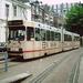HTM 3079 Den Haag stat. H.S.