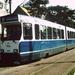 HTM 3118 Scheveningseweg
