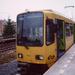 HTM 6021 Houten station