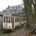 Buitenlijner 58 bij de EMA Amsterdam 28-02-1990
