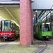 26 juli 2002 - Hannover