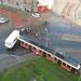 6055 Duinstraat 24 oktober 2003 - Scheveningen