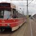 GTL's 3038 vertrokken uit Den Haag    (6 juni 2017)