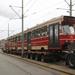 GTL's 3010 en 3038 vertrokken uit Den Haag (6 juni 2017)