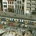24 oktober 1996 - Den Haag Hofweg
