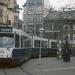 3118 Kerkplein 29-03-1998