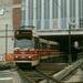 3067 29 maart 1998 - Den Haag