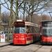 3069+5025 Korte Voorhout