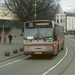 489 21 maart 1998 - Den Haag