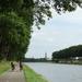 Middelburg 001