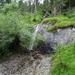 1 Doserwasserfall _DSC00029