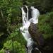 1 Doserwasserfall _DSC00035