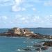 St Malo Frankrijk