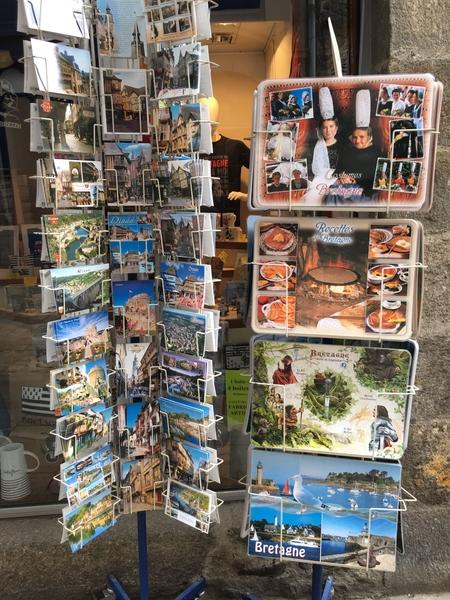 St Malo Frankrijk4