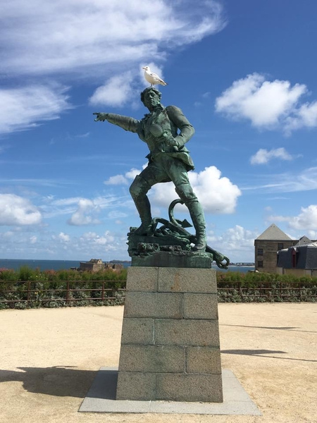 St Malo Frankrijk5
