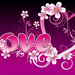 Valentines_day_clipart