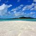 foto-vakantie-australie-whitehaven-zomer-achtergrond-zee-strand-h