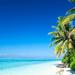 hd-strand-wallpaper-met-een-strand-en-blauwe-zee-tijdens-de-zomer