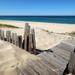 hd-zomer-wallpaper-met-het-strand-en-de-zee-hd-achtergrond