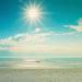zomer-foto-strand-zee-landschap-wallpaper-blauwe-lucht-zon-weersp