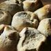 bread-2250868_960_720