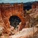 bryce-canyon-2263370_960_720