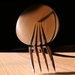 fork-2204775_960_720