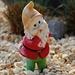 garden-gnome-2254611_960_720