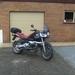 23dec2008 gs1100