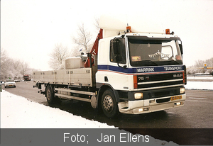 BD-RZ-50