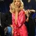 Doutzen_Kroes_backstage_2011_VS_Fashion_Show_J0001_005