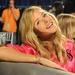 Doutzen_Kroes_backstage_2011_VS_Fashion_Show_J0001_008