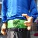 9860 Scheldewindeke - de groene Buik